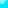 彩虹集团公司