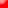 宁波大安化学工业有限公司